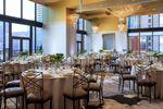 Royal Sonesta Hotel Chicago River North image