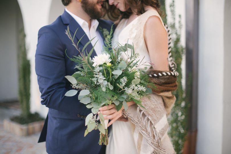 new orleans wedding im c 4