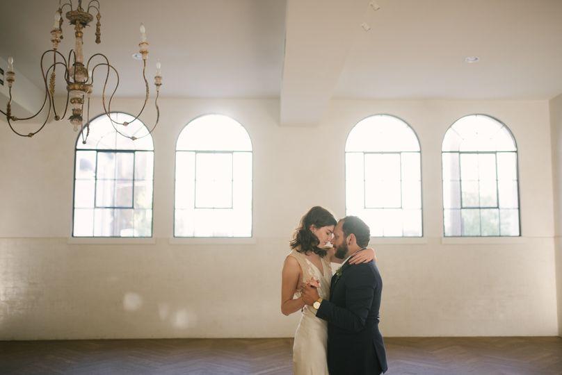 new orleans wedding im c 3