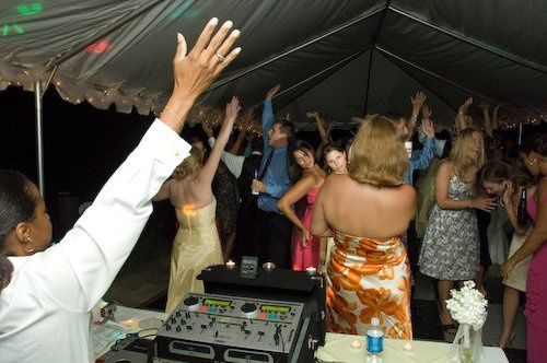 Tmx 1282415017950 DJ7 Washington wedding dj