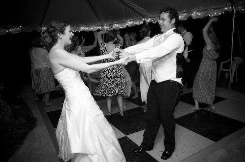 Tmx 1282415019340 DJ11 Washington wedding dj