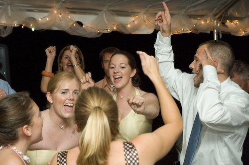 Tmx 1282415019528 DJ10 Washington wedding dj