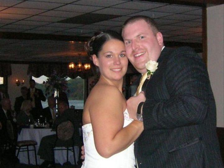 Tmx 1282415153591 Beery1couple Washington wedding dj