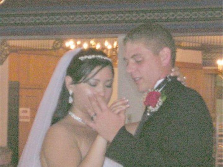 Tmx 1282415156357 DSCN0559 Washington wedding dj