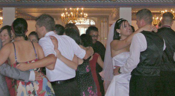 Tmx 1282415160170 DSCN0561 Washington wedding dj