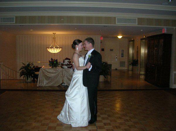 Tmx 1287356507801 DSCN1873 Washington wedding dj