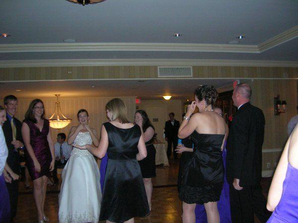 Tmx 1287356508973 DSCN1878 Washington wedding dj