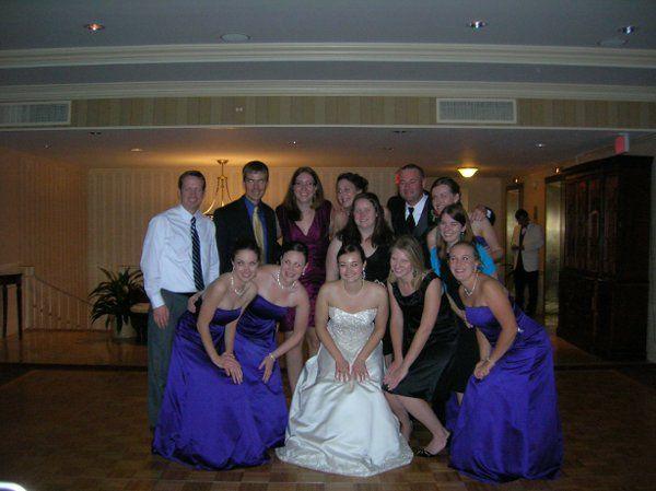 Tmx 1287356512661 DSCN1879 Washington wedding dj