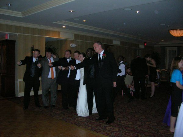 Tmx 1287356515020 DSCN1880 Washington wedding dj