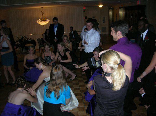 Tmx 1287356519036 DSCN1883 Washington wedding dj