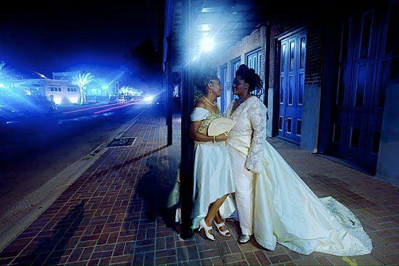 Tmx 1300024790317 DensieOlgaAug0815 Washington wedding dj