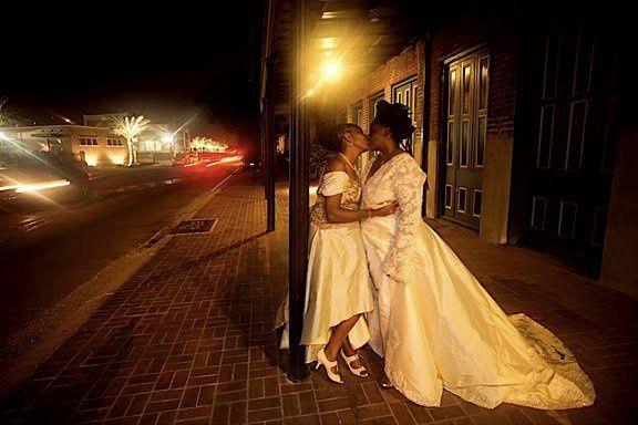 Tmx 1300024790708 DensieOlgaAug0814 Washington wedding dj