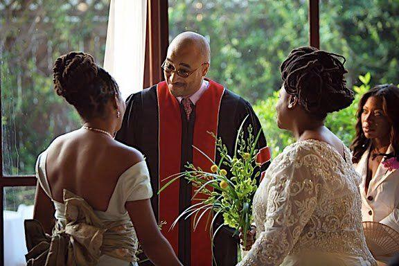 Tmx 1300024793396 DensieOlgaAug088 Washington wedding dj