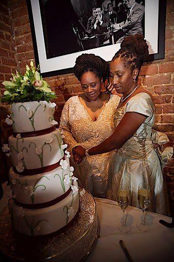 Tmx 1300024793802 DensieOlgaAug087 Washington wedding dj