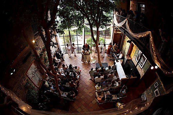 Tmx 1300024795442 DensieOlgaAug0821 Washington wedding dj
