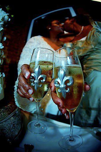 Tmx 1300025584646 DensieOlgaAug0817 Washington wedding dj