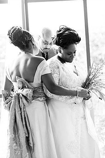 Tmx 1300025585364 DensieOlgaAug0822 Washington wedding dj