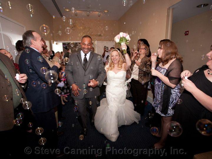 Tmx 1366649830735 Tony  Sandybubble Exit2 Washington wedding dj