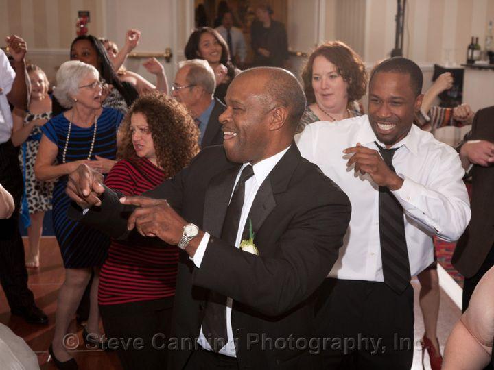 Tmx 1366649865030 Tony  Sandydance5 Washington wedding dj