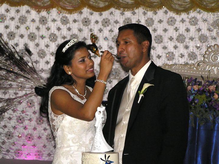 Tmx 1366649958555 P1010013 Washington wedding dj
