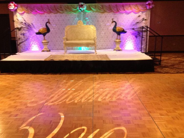Tmx 1366649980398 Img0034 Washington wedding dj