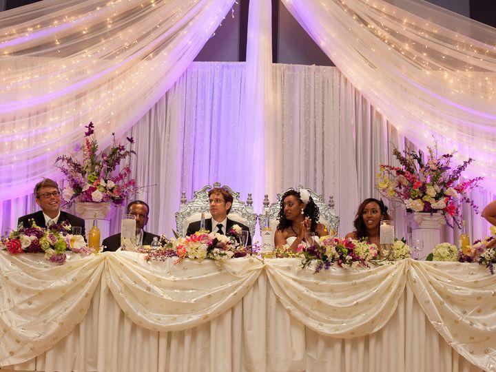 Tmx 1366650015625 Mayastevenreception Washington wedding dj
