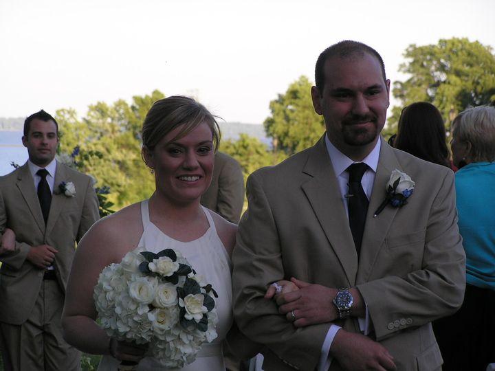 Tmx 1369764654345 P1010013 Washington wedding dj