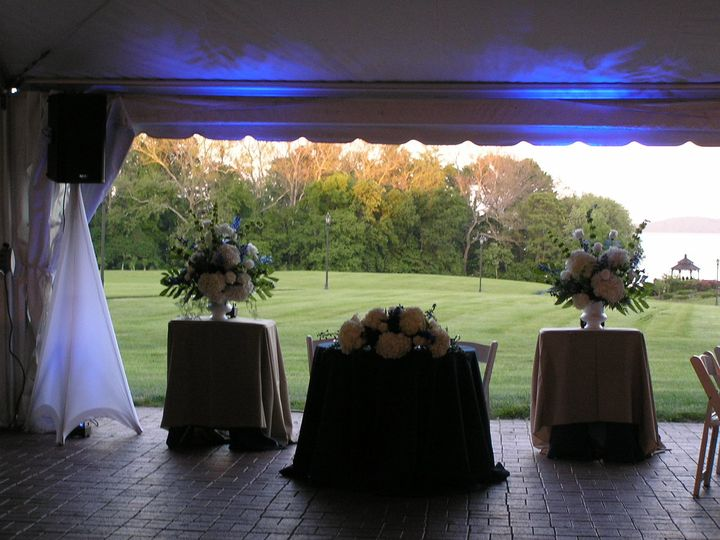 Tmx 1369764658307 P1010014 Washington wedding dj