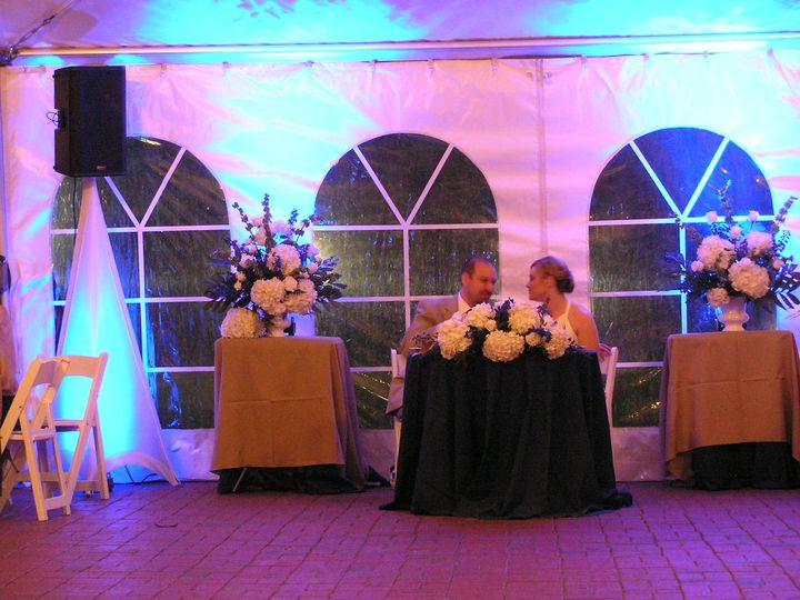 Tmx 1369764662405 P1010018 Washington wedding dj