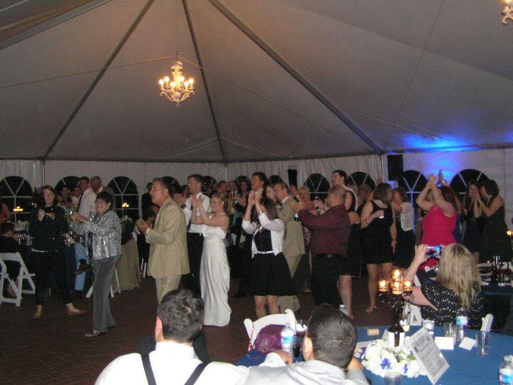 Tmx 1369764676000 P1010030 Washington wedding dj