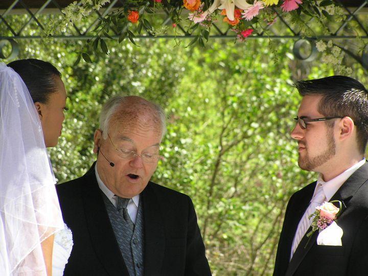 Tmx 1426334643103 P1010016 Washington wedding dj