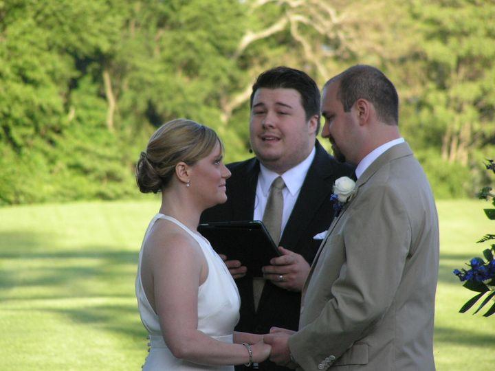 Tmx 1426334648422 P1010011 Washington wedding dj