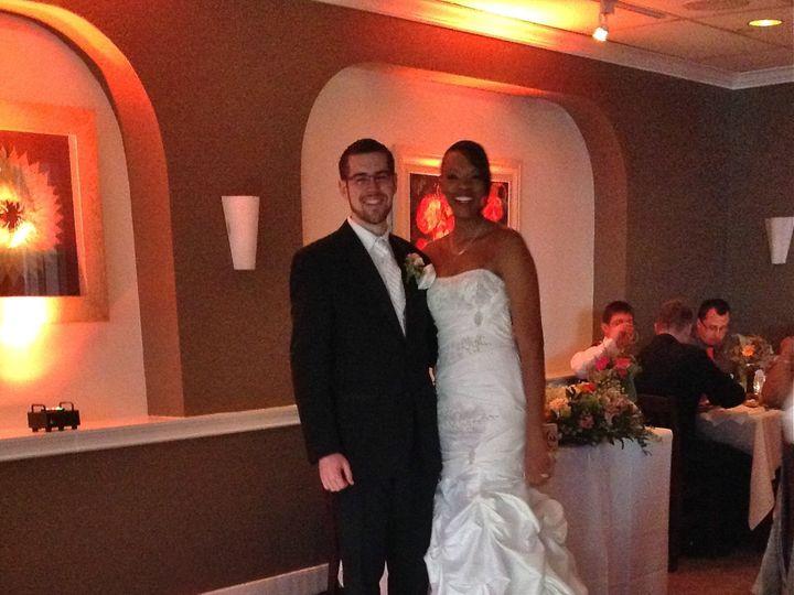 Tmx 1426334719812 Img0256 Washington wedding dj