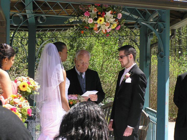 Tmx 1426334727114 P1010017 Washington wedding dj