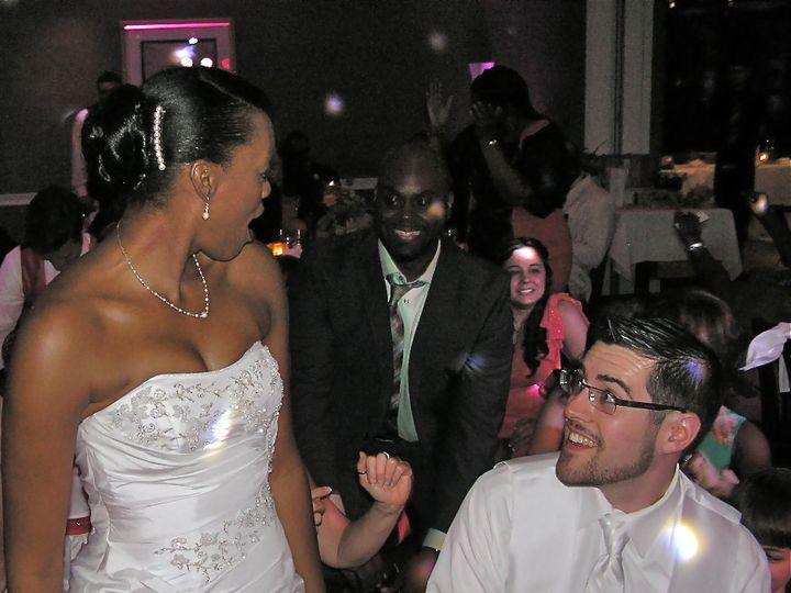 Tmx 1426334731123 P1010034 Washington wedding dj