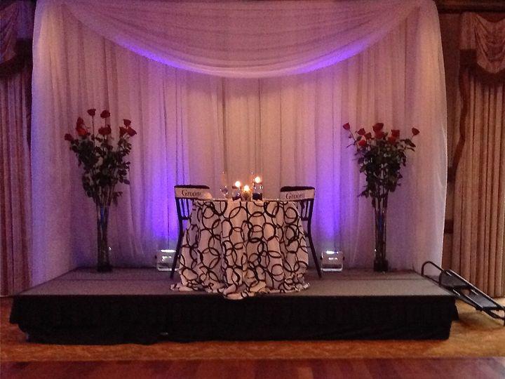 Tmx 1435030052077 Uplightingweddingdj Angie D Entertainment6 Washington wedding dj