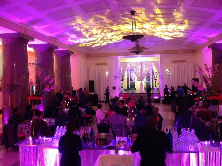 Tmx 1435030062182 Uplightingweddingdj Angie D Entertainment7 Washington wedding dj