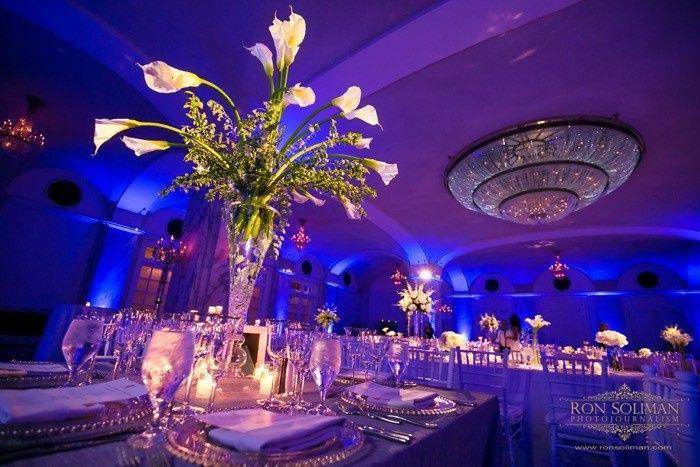 Tmx 1435030106521 Uplightingweddingdj Angie D Entertainment11 Washington wedding dj