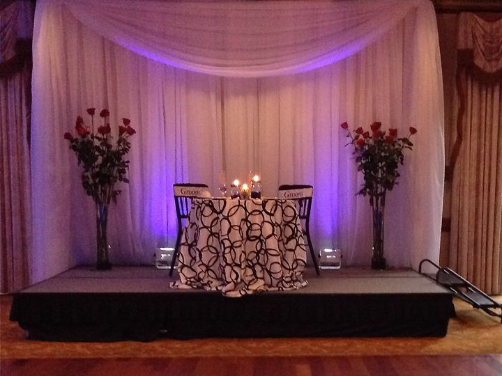 Tmx 1436300804868 Uplightingweddingdj Angie D Entertainment6 Washington wedding dj