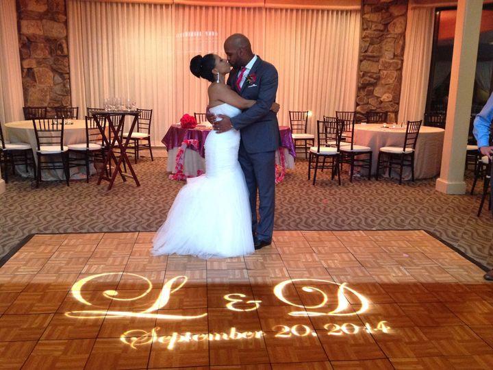 Tmx 1436300894979 Uplightingweddingdj Angie D Entertainment12 Washington wedding dj