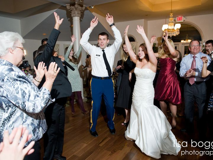 Tmx 1436300932173 Uplightingweddingdj Angie D Entertainment15 Washington wedding dj