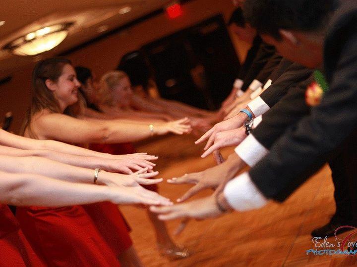 Tmx 1436300957338 Uplightingweddingdj Angie D Entertainment17 Washington wedding dj
