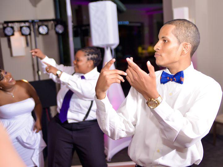 Tmx 1436300996940 Uplightingweddingdj Angie D Entertainment20 Washington wedding dj
