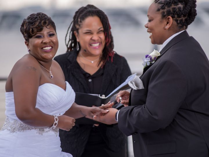 Tmx 1436301033334 Uplightingweddingdj Angie D Entertainment23 Washington wedding dj