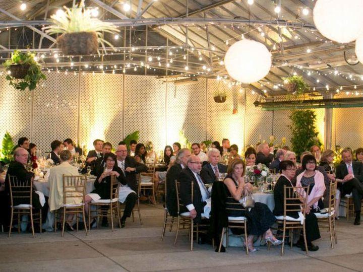 Tmx 1436301090977 Uplightingweddingdj Angie D Entertainment28 Washington wedding dj