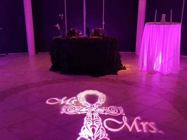 Tmx 1484512089021 Dj Angie D Entertainmentmonogram 35 Washington wedding dj