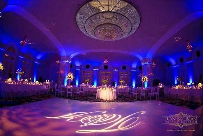 Tmx 1484512128172 Dj Angie D Entertainmentup Lighting 6 Washington wedding dj
