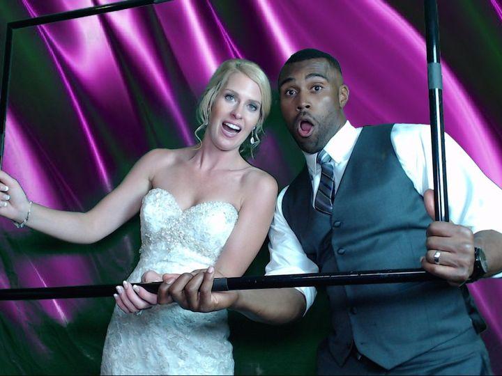 Tmx 1484512143824 Djade Elsphoto Booth6c Washington wedding dj