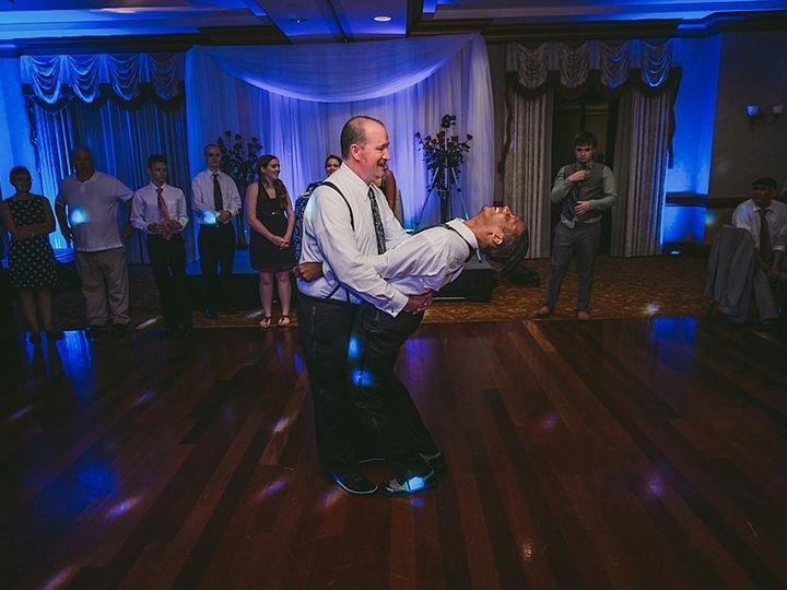 Tmx 1484512176212 Uplightingweddingdj Angie D Entertainment9 Washington wedding dj