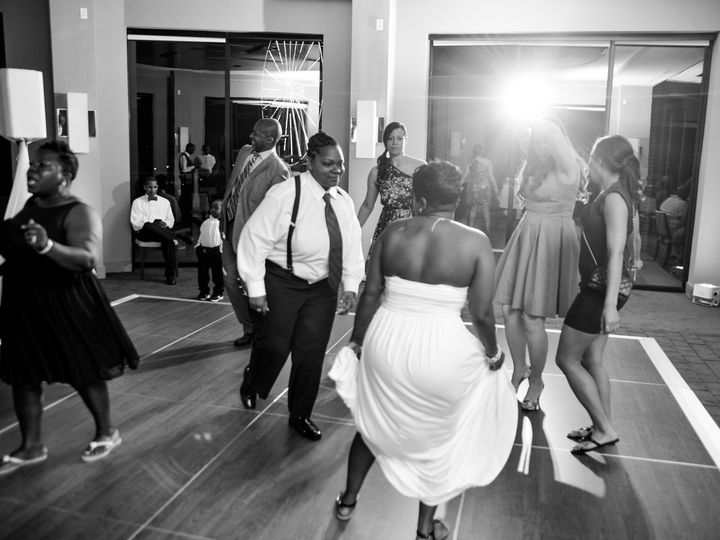 Tmx 1484512221014 Uplightingweddingdj Angie D Entertainment21 Washington wedding dj